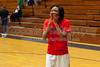 Mt Tabor Spartans vs N Davidson Black Knights Women's Varsity Basketball<br /> Senior Night<br /> Friday, February 08, 2013 at Mt Tabor High School<br /> Winston-Salem, North Carolina<br /> (file 175618_803Q7862_1D3)
