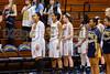 Mt Tabor Spartans vs N Davidson Black Knights Women's Varsity Basketball<br /> Senior Night<br /> Friday, February 08, 2013 at Mt Tabor High School<br /> Winston-Salem, North Carolina<br /> (file 180018_BV0H5155_1D4)