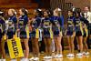 Mt Tabor Spartans vs N Davidson Black Knights Women's Varsity Basketball<br /> Senior Night<br /> Friday, February 08, 2013 at Mt Tabor High School<br /> Winston-Salem, North Carolina<br /> (file 180016_BV0H5154_1D4)