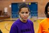 Mt Tabor Spartans vs N Davidson Black Knights Women's Varsity Basketball<br /> Senior Night<br /> Friday, February 08, 2013 at Mt Tabor High School<br /> Winston-Salem, North Carolina<br /> (file 174950_803Q7856_1D3)