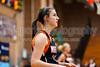 Mt Tabor Spartans vs N Davidson Black Knights Women's Varsity Basketball<br /> Senior Night<br /> Friday, February 08, 2013 at Mt Tabor High School<br /> Winston-Salem, North Carolina<br /> (file 175340_QE6Q9650_1D2N)