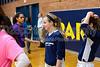 Mt Tabor Spartans vs N Davidson Black Knights Women's Varsity Basketball<br /> Senior Night<br /> Friday, February 08, 2013 at Mt Tabor High School<br /> Winston-Salem, North Carolina<br /> (file 175609_803Q7860_1D3)