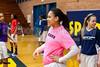 Mt Tabor Spartans vs N Davidson Black Knights Women's Varsity Basketball<br /> Senior Night<br /> Friday, February 08, 2013 at Mt Tabor High School<br /> Winston-Salem, North Carolina<br /> (file 175608_803Q7859_1D3)