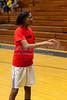 Mt Tabor Spartans vs N Davidson Black Knights Women's Varsity Basketball<br /> Senior Night<br /> Friday, February 08, 2013 at Mt Tabor High School<br /> Winston-Salem, North Carolina<br /> (file 175619_803Q7863_1D3)