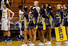 Mt Tabor Spartans vs N Davidson Black Knights Women's Varsity Basketball<br /> Senior Night<br /> Friday, February 08, 2013 at Mt Tabor High School<br /> Winston-Salem, North Carolina<br /> (file 180014_BV0H5152_1D4)
