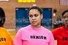 Mt Tabor Spartans vs N Davidson Black Knights Women's Varsity Basketball<br /> Senior Night<br /> Friday, February 08, 2013 at Mt Tabor High School<br /> Winston-Salem, North Carolina<br /> (file 174946_803Q7853_1D3)