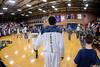 Mt Tabor Spartans vs Davie County War Eagles Men's Varsity Basketball<br /> Friday, February 01, 2013 at Mt Tabor High School<br /> Winston-Salem, North Carolina<br /> (file 191713_803Q7271_1D3)