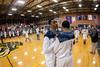Mt Tabor Spartans vs Davie County War Eagles Men's Varsity Basketball<br /> Friday, February 01, 2013 at Mt Tabor High School<br /> Winston-Salem, North Carolina<br /> (file 191727_803Q7275_1D3)