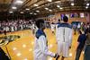 Mt Tabor Spartans vs Davie County War Eagles Men's Varsity Basketball<br /> Friday, February 01, 2013 at Mt Tabor High School<br /> Winston-Salem, North Carolina<br /> (file 191715_803Q7272_1D3)
