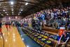 Mt Tabor Spartans vs Davie County War Eagles Men's Varsity Basketball<br /> Friday, February 01, 2013 at Mt Tabor High School<br /> Winston-Salem, North Carolina<br /> (file 191640_803Q7268_1D3)