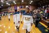 Mt Tabor Spartans vs Davie County War Eagles Men's Varsity Basketball<br /> Friday, February 01, 2013 at Mt Tabor High School<br /> Winston-Salem, North Carolina<br /> (file 191722_803Q7274_1D3)