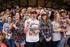 Mt Tabor Spartans vs Davie County War Eagles Men's Varsity Basketball<br /> Friday, February 01, 2013 at Mt Tabor High School<br /> Winston-Salem, North Carolina<br /> (file 191759_803Q7282_1D3)