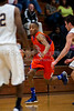 Mt Tabor Spartans vs Glenn Bobcats Men's Varsity Basketball<br /> Frank Spencer Holiday Classic Champion Bracket<br /> Wednesday, December 26, 2012 at Mt Tabor High School<br /> Winston-Salem, North Carolina<br /> (file 140813_803Q4167_1D3)