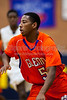 Mt Tabor Spartans vs Glenn Bobcats Men's Varsity Basketball<br /> Frank Spencer Holiday Classic Champion Bracket<br /> Wednesday, December 26, 2012 at Mt Tabor High School<br /> Winston-Salem, North Carolina<br /> (file 140704_803Q4155_1D3)