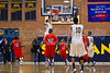 Mt Tabor Spartans vs Glenn Bobcats Men's Varsity Basketball<br /> Frank Spencer Holiday Classic Champion Bracket<br /> Wednesday, December 26, 2012 at Mt Tabor High School<br /> Winston-Salem, North Carolina<br /> (file 140804_BV0H1589_1D4)