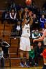 Mt Tabor Spartans vs Glenn Bobcats Men's Varsity Basketball<br /> Frank Spencer Holiday Classic Champion Bracket<br /> Wednesday, December 26, 2012 at Mt Tabor High School<br /> Winston-Salem, North Carolina<br /> (file 151952_BV0H1839_1D4)