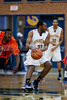 Mt Tabor Spartans vs Glenn Bobcats Men's Varsity Basketball<br /> Frank Spencer Holiday Classic Champion Bracket<br /> Wednesday, December 26, 2012 at Mt Tabor High School<br /> Winston-Salem, North Carolina<br /> (file 140656_803Q4152_1D3)