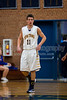 Mt Tabor Spartans vs Glenn Bobcats Men's Varsity Basketball<br /> Frank Spencer Holiday Classic Champion Bracket<br /> Wednesday, December 26, 2012 at Mt Tabor High School<br /> Winston-Salem, North Carolina<br /> (file 140721_803Q4157_1D3)