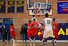 Mt Tabor Spartans vs Glenn Bobcats Men's Varsity Basketball<br /> Frank Spencer Holiday Classic Champion Bracket<br /> Wednesday, December 26, 2012 at Mt Tabor High School<br /> Winston-Salem, North Carolina<br /> (file 140805_BV0H1591_1D4)