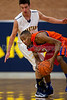 Mt Tabor Spartans vs Glenn Bobcats Men's Varsity Basketball<br /> Frank Spencer Holiday Classic Champion Bracket<br /> Wednesday, December 26, 2012 at Mt Tabor High School<br /> Winston-Salem, North Carolina<br /> (file 140846_803Q4171_1D3)