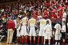 Mt Tabor Spartans vs Reagan Raiders Men's Varsity Basketball<br /> Friday, January 14, 2011 at Mt Tabor High School<br /> Winston-Salem, North Carolina<br /> (file 210202_803Q2177_1D3)
