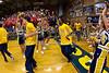 Mt Tabor Spartans vs Reagan Raiders Men's Varsity Basketball<br /> Friday, January 14, 2011 at Mt Tabor High School<br /> Winston-Salem, North Carolina<br /> (file 194008_BV0H2505_1D4)