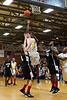 Mt Tabor Spartans vs Reagan Raiders Men's Varsity Basketball<br /> Friday, January 14, 2011 at Mt Tabor High School<br /> Winston-Salem, North Carolina<br /> (file 205940_BV0H2850_1D4)