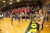 Mt Tabor Spartans vs Reagan Raiders Men's Varsity Basketball<br /> Friday, January 14, 2011 at Mt Tabor High School<br /> Winston-Salem, North Carolina<br /> (file 193821_BV0H2497_1D4)
