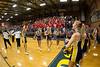Mt Tabor Spartans vs Reagan Raiders Men's Varsity Basketball<br /> Friday, January 14, 2011 at Mt Tabor High School<br /> Winston-Salem, North Carolina<br /> (file 193805_BV0H2496_1D4)