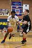 Mt Tabor Spartans vs Reagan Raiders Men's Varsity Basketball<br /> Friday, January 14, 2011 at Mt Tabor High School<br /> Winston-Salem, North Carolina<br /> (file 204202_803Q2117_1D3)