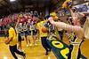 Mt Tabor Spartans vs Reagan Raiders Men's Varsity Basketball<br /> Friday, January 14, 2011 at Mt Tabor High School<br /> Winston-Salem, North Carolina<br /> (file 194007_BV0H2504_1D4)