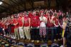 Mt Tabor Spartans vs Reagan Raiders Men's Varsity Basketball<br /> Friday, January 14, 2011 at Mt Tabor High School<br /> Winston-Salem, North Carolina<br /> (file 194134_BV0H2515_1D4)