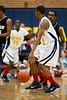 Mt Tabor Spartans vs Reagan Raiders Men's Varsity Basketball<br /> Friday, January 14, 2011 at Mt Tabor High School<br /> Winston-Salem, North Carolina<br /> (file 203031_BV0H2745_1D4)