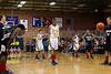Mt Tabor Spartans vs Reagan Raiders Men's Varsity Basketball<br /> Friday, January 14, 2011 at Mt Tabor High School<br /> Winston-Salem, North Carolina<br /> (file 205829_BV0H2844_1D4)