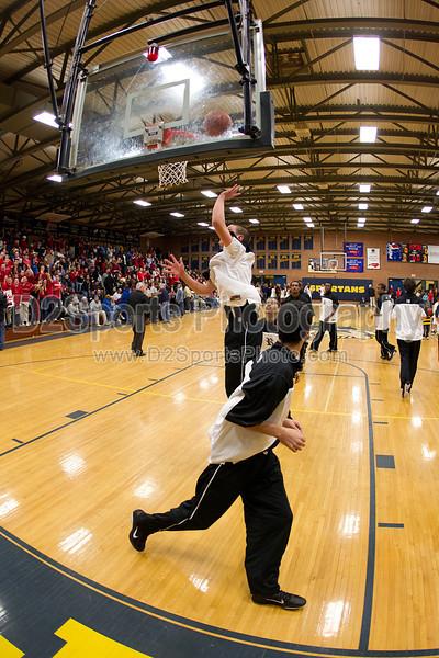 Mt Tabor Spartans vs Reagan Raiders Men's Varsity Basketball<br /> Friday, January 14, 2011 at Mt Tabor High School<br /> Winston-Salem, North Carolina<br /> (file 193746_BV0H2491_1D4)