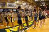 Mt Tabor Spartans vs Reagan Raiders Men's Varsity Basketball<br /> Friday, January 14, 2011 at Mt Tabor High School<br /> Winston-Salem, North Carolina<br /> (file 193858_BV0H2500_1D4)