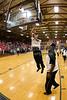 Mt Tabor Spartans vs Reagan Raiders Men's Varsity Basketball<br /> Friday, January 14, 2011 at Mt Tabor High School<br /> Winston-Salem, North Carolina<br /> (file 193751_BV0H2493_1D4)