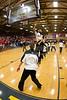 Mt Tabor Spartans vs Reagan Raiders Men's Varsity Basketball<br /> Friday, January 14, 2011 at Mt Tabor High School<br /> Winston-Salem, North Carolina<br /> (file 193747_BV0H2492_1D4)