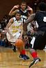 Mt Tabor Spartans vs Reagan Raiders Men's Varsity Basketball<br /> Friday, January 14, 2011 at Mt Tabor High School<br /> Winston-Salem, North Carolina<br /> (file 205909_803Q2165_1D3)