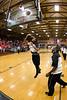 Mt Tabor Spartans vs Reagan Raiders Men's Varsity Basketball<br /> Friday, January 14, 2011 at Mt Tabor High School<br /> Winston-Salem, North Carolina<br /> (file 193751_BV0H2494_1D4)