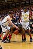 Mt Tabor Spartans vs Reagan Raiders Men's Varsity Basketball<br /> Friday, January 14, 2011 at Mt Tabor High School<br /> Winston-Salem, North Carolina<br /> (file 212247_BV0H2892_1D4)