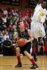 Mt Tabor Spartans vs Reagan Raiders Men's Varsity Basketball<br /> Friday, January 14, 2011 at Mt Tabor High School<br /> Winston-Salem, North Carolina<br /> (file 210054_QE6Q2439_1D2N)