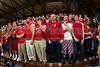 Mt Tabor Spartans vs Reagan Raiders Men's Varsity Basketball<br /> Friday, January 14, 2011 at Mt Tabor High School<br /> Winston-Salem, North Carolina<br /> (file 194136_BV0H2516_1D4)