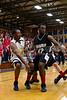 Mt Tabor Spartans vs Reagan Raiders Men's Varsity Basketball<br /> Friday, January 14, 2011 at Mt Tabor High School<br /> Winston-Salem, North Carolina<br /> (file 205755_BV0H2842_1D4)