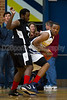 Mt Tabor Spartans vs Reagan Raiders Men's Varsity Basketball<br /> Friday, January 14, 2011 at Mt Tabor High School<br /> Winston-Salem, North Carolina<br /> (file 204805_BV0H2800_1D4)