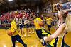 Mt Tabor Spartans vs Reagan Raiders Men's Varsity Basketball<br /> Friday, January 14, 2011 at Mt Tabor High School<br /> Winston-Salem, North Carolina<br /> (file 194007_BV0H2503_1D4)