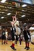 Mt Tabor Spartans vs Reagan Raiders Men's Varsity Basketball<br /> Friday, January 14, 2011 at Mt Tabor High School<br /> Winston-Salem, North Carolina<br /> (file 205940_BV0H2851_1D4)