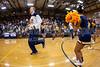 Mt Tabor Spartans vs Reagan Raiders Men's Varsity Basketball<br /> Saturday, January 19, 2013 at Mt Tabor High School<br /> Winston-Salem, North Carolina<br /> (file 191908_803Q6624_1D3)