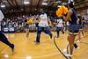 Mt Tabor Spartans vs Reagan Raiders Men's Varsity Basketball<br /> Saturday, January 19, 2013 at Mt Tabor High School<br /> Winston-Salem, North Carolina<br /> (file 191907_803Q6620_1D3)