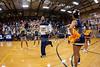 Mt Tabor Spartans vs Reagan Raiders Men's Varsity Basketball<br /> Saturday, January 19, 2013 at Mt Tabor High School<br /> Winston-Salem, North Carolina<br /> (file 191905_803Q6614_1D3)